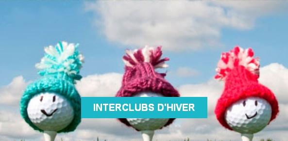 logo-interclub